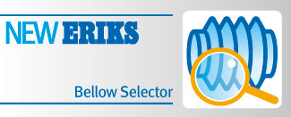 bellowSelectorBanner